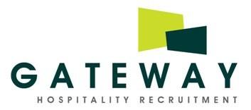 Gateway Jobs | Hospitality chef jobs recruitment