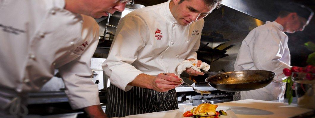 Hospitality Recruitment Hospitality Jobs Head Chef Jobs
